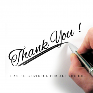 thank-you-im-so-grateful