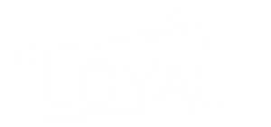 Naturally Loyal