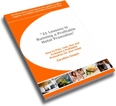 HG001507-Zeal-Coaching-3d-book