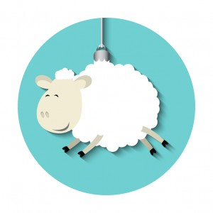 Create a Service Culture is more than a sheep dip