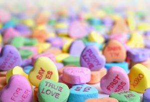 love hearts laura-ockel