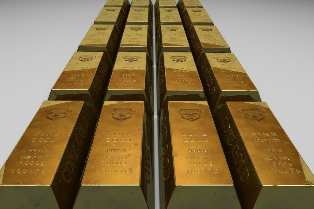 Gold (1600x1066)